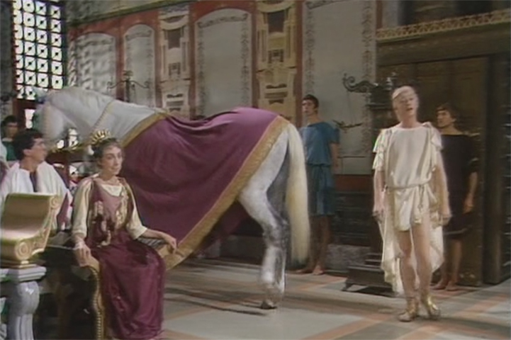 Фрагмент из фильма